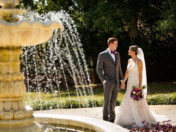 Tmx Us 593 0340 51 43208 Hogansville, GA wedding venue