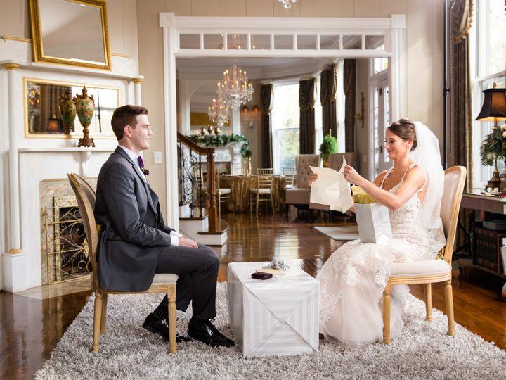 Tmx Us 593 0550 51 43208 Hogansville, GA wedding venue