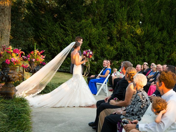 Tmx Us 593 0832 51 43208 Hogansville, GA wedding venue