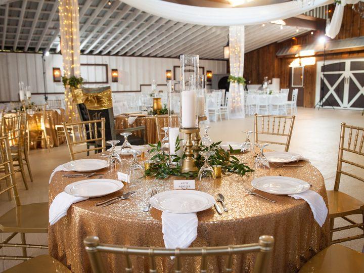 Tmx Us 593 0882 51 43208 Hogansville, GA wedding venue