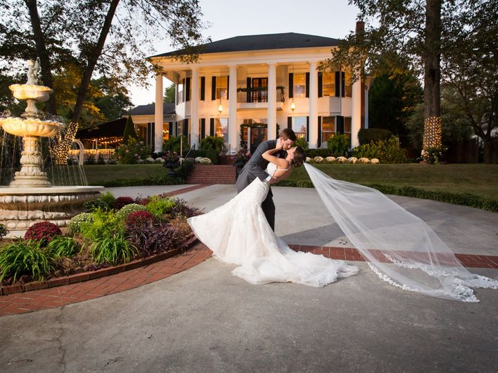 Tmx Us 593 0949 51 43208 Hogansville, GA wedding venue