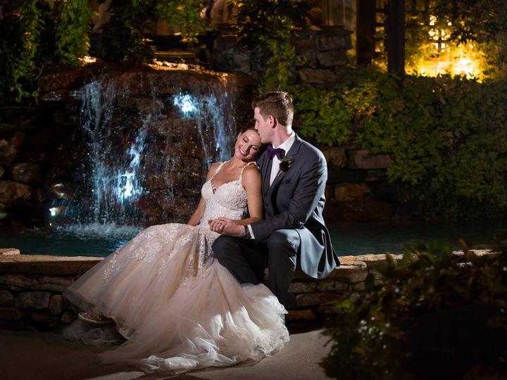 Tmx Us 593 1106 51 43208 Hogansville, GA wedding venue