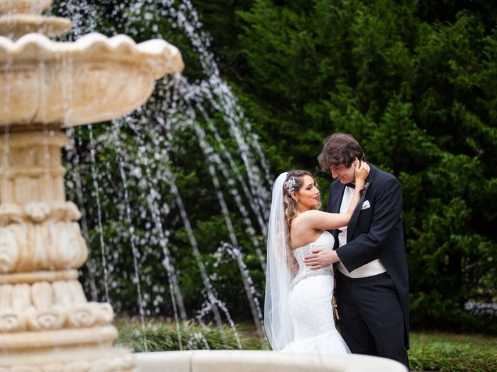 Tmx Us 626 0413 51 43208 Hogansville, GA wedding venue
