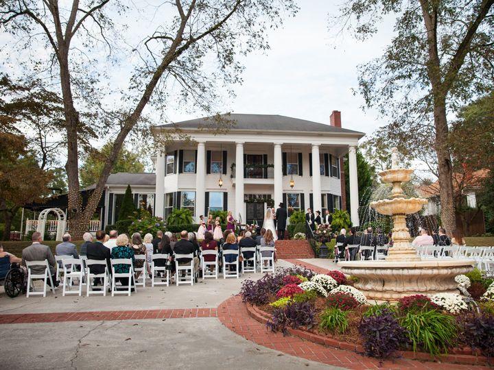 Tmx Us 626 0739 51 43208 Hogansville, GA wedding venue