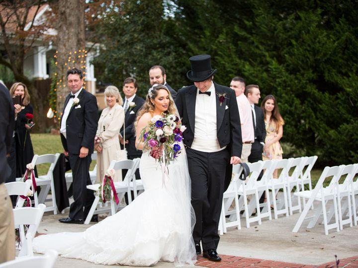 Tmx Us 626 0778 51 43208 Hogansville, GA wedding venue