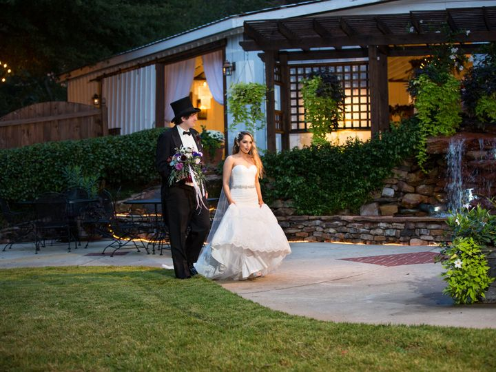 Tmx Us 626 0831 51 43208 Hogansville, GA wedding venue