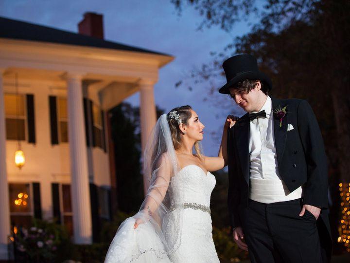 Tmx Us 626 0835 51 43208 Hogansville, GA wedding venue