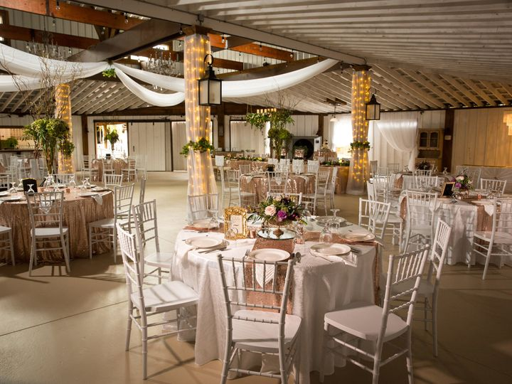 Tmx Us 626 0843 51 43208 Hogansville, GA wedding venue