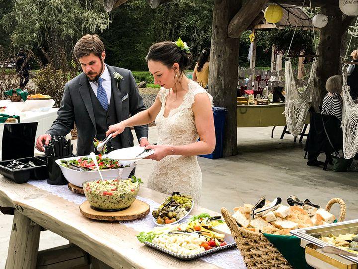 Tmx 1149 51 953208 160868109121869 Beaverton, OR wedding catering