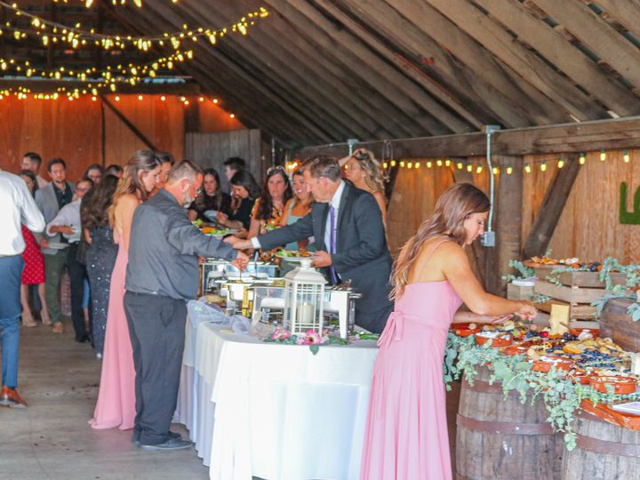Tmx Img 0286 2 51 953208 160868045051001 Beaverton, OR wedding catering