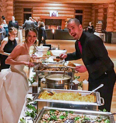 Tmx Img 3492 2 2 51 953208 160868108983370 Beaverton, OR wedding catering