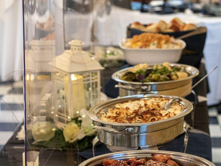 Tmx Img 7566 51 953208 160868045161623 Beaverton, OR wedding catering