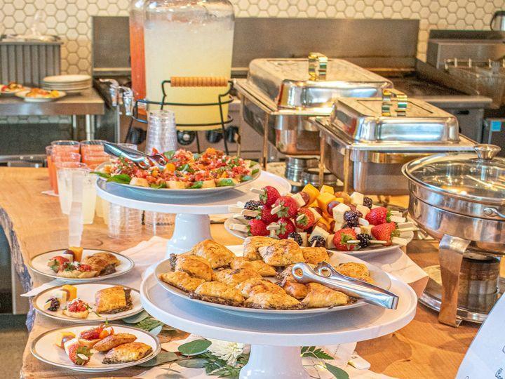 Tmx Img 7789 4 51 953208 160868045823920 Beaverton, OR wedding catering