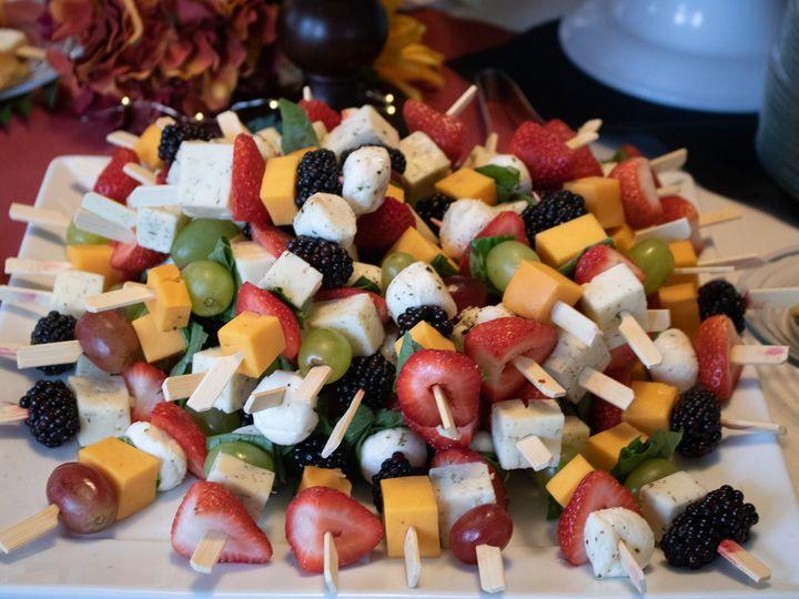 Tmx Img 8416 51 953208 160868045858301 Beaverton, OR wedding catering