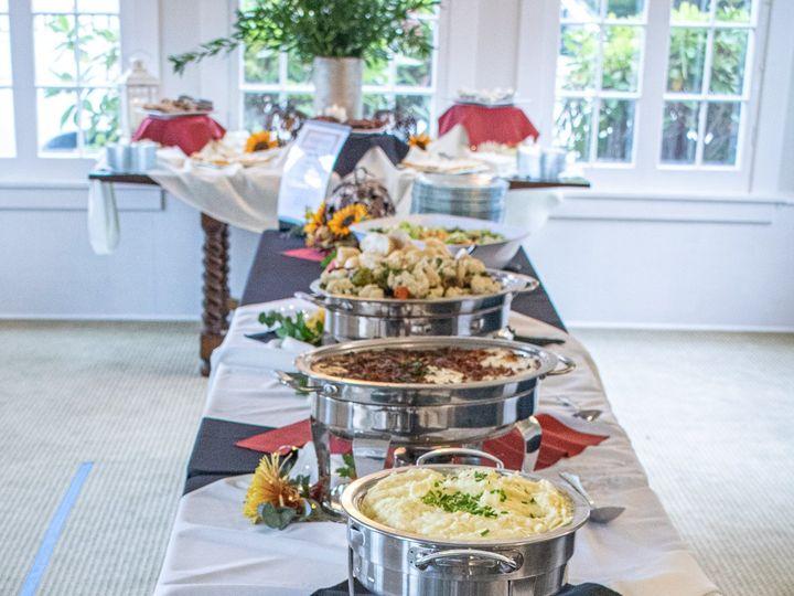 Tmx Img 8418 2 51 953208 160868045835981 Beaverton, OR wedding catering