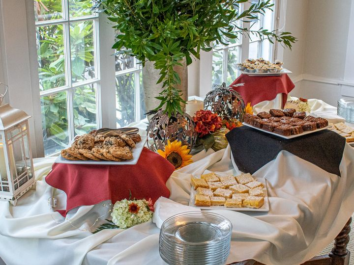 Tmx Img 8427 3 51 953208 160868046555285 Beaverton, OR wedding catering