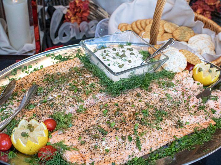 Tmx Img 8464 2 51 953208 160868046450951 Beaverton, OR wedding catering