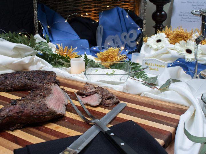 Tmx Img 9873 51 953208 160868046895439 Beaverton, OR wedding catering