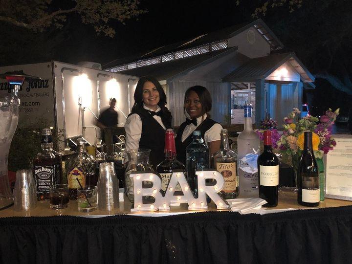 Bar Area #1 (Kelly/LJ)