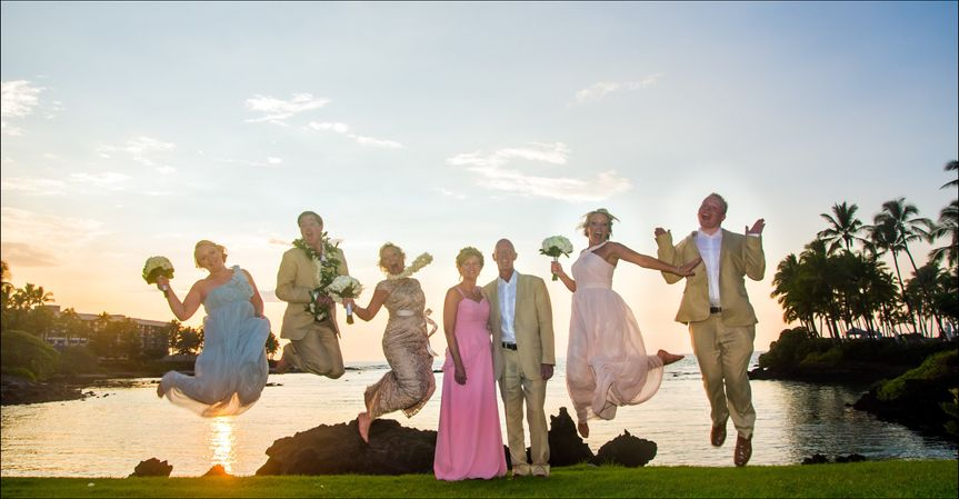 weddings 22