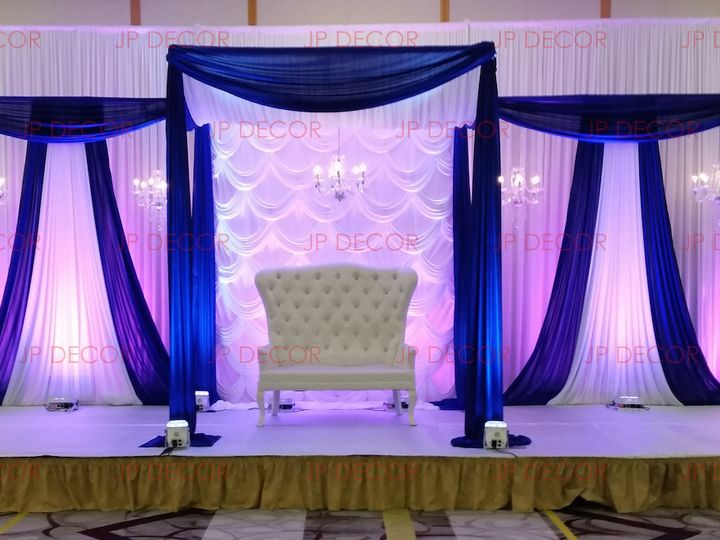 Tmx 1410320678963 Stage38 South Plainfield wedding eventproduction