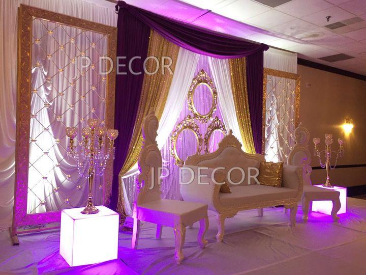 Tmx 1464881524562 Image South Plainfield, NJ wedding eventproduction