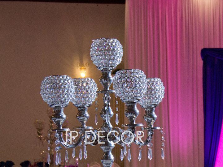 Tmx 1464881525581 Image South Plainfield, NJ wedding eventproduction