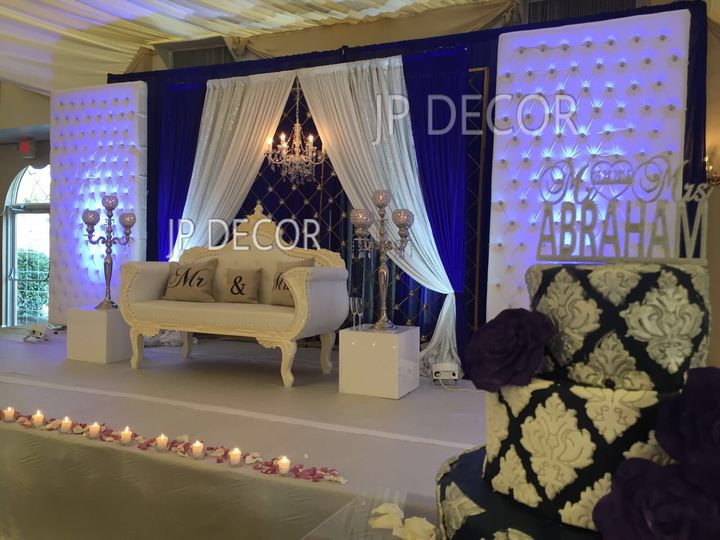 Tmx 1464881546725 Image South Plainfield, NJ wedding eventproduction