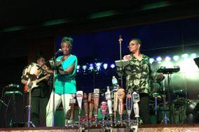 Linda Styles Band