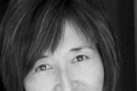 Lois Hiranaga Floral Design LLC
