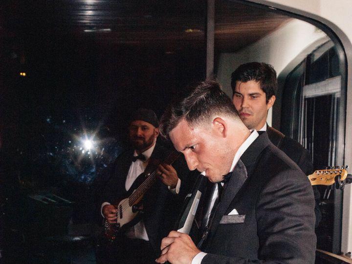 Tmx Img 9874 51 635208 1572715955 San Francisco, CA wedding band