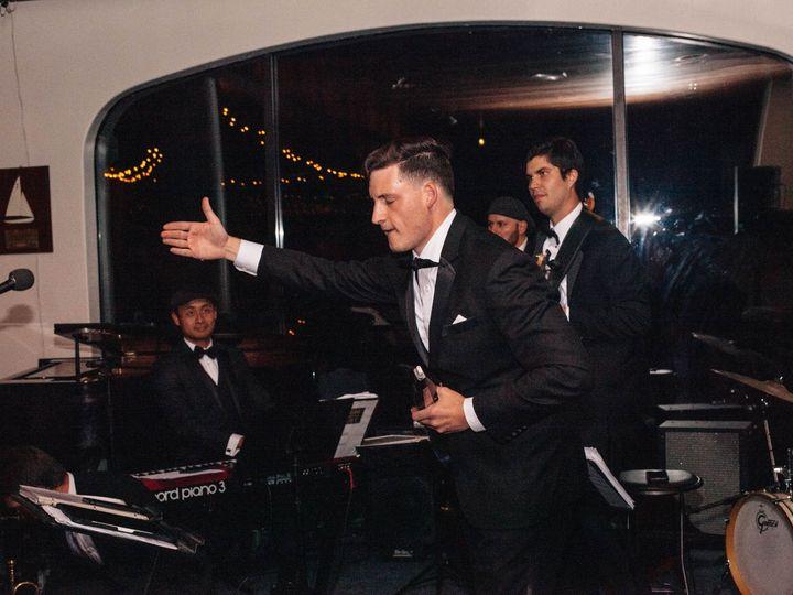 Tmx Img 9891 51 635208 1572715946 San Francisco, CA wedding band