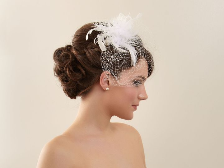 Tmx 1433259138451 0083 Louisville, Kentucky wedding beauty