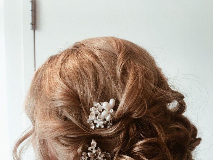 Tmx 1475248550228 Img3415 Louisville, Kentucky wedding beauty