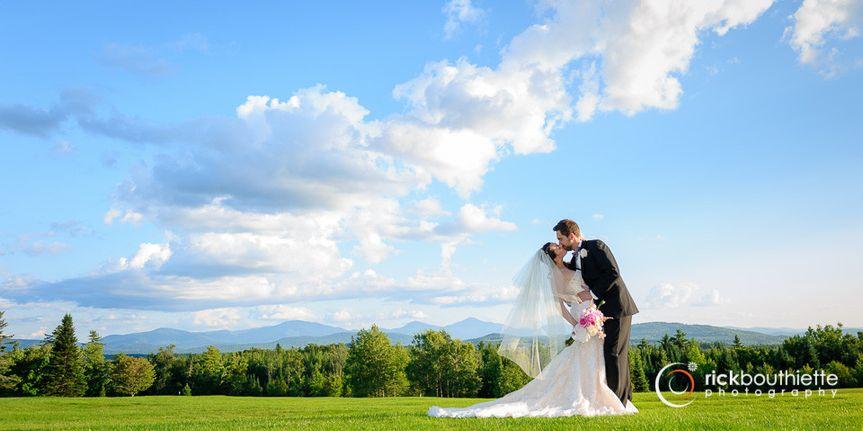 smith wedding 1349