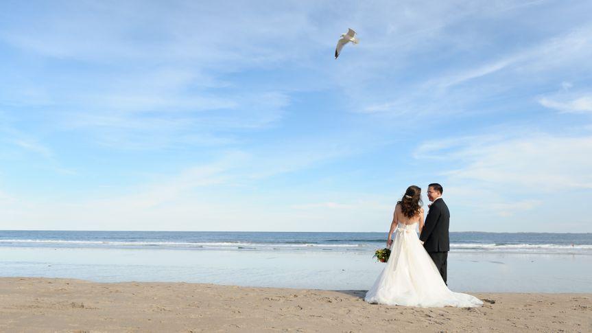 bui wedding 1389
