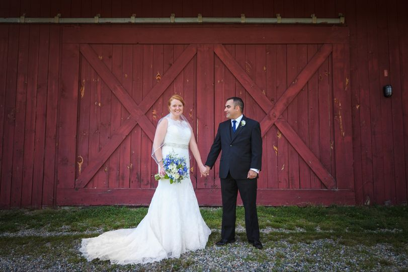 rourke wedding 1412