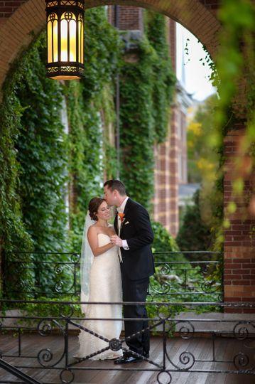 eldridge wedding 1124