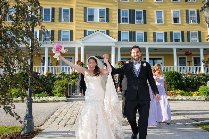 smith wedding 1127