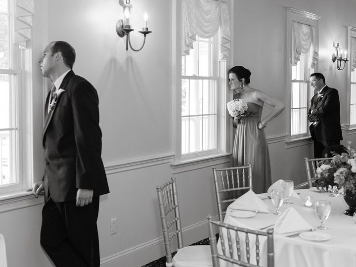 Tmx 1358471237760 I0155 Candia wedding photography