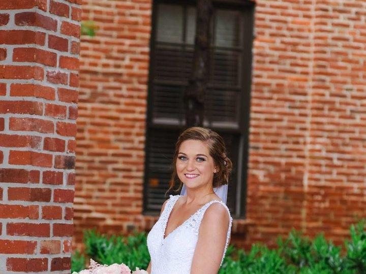 Tmx 1532368051 Fae9a9d8cbcd3e33 1532368050 5097ff913e2f34f8 1532368048066 1 ABBY Selinsgrove wedding dress