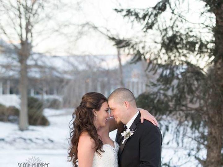 Tmx 1532368053 8383c71ecb6e95ce 1532368052 5212025afde40cae 1532368051516 2 ALYSSA Selinsgrove wedding dress