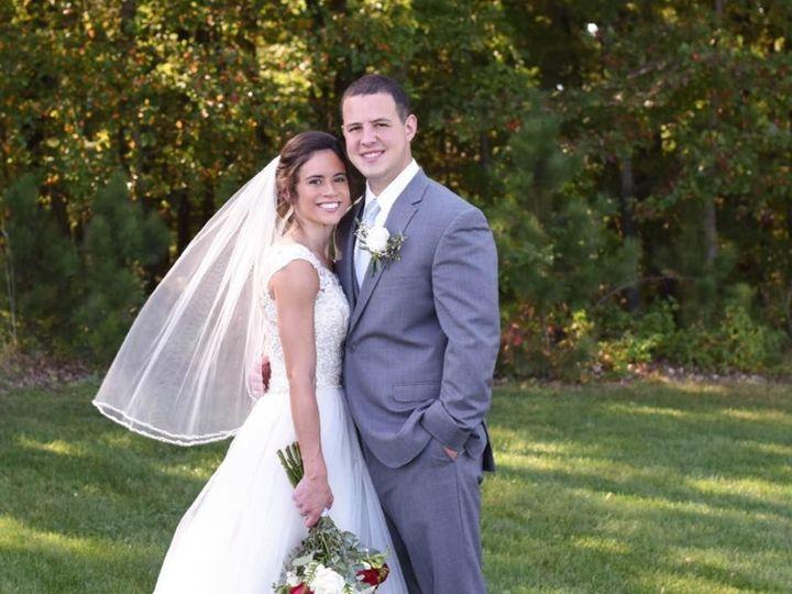 Tmx 1532368062 76aef5cf68a3fb60 1532368062 F499d8d965008a82 1532368060635 6 ERIN Selinsgrove wedding dress