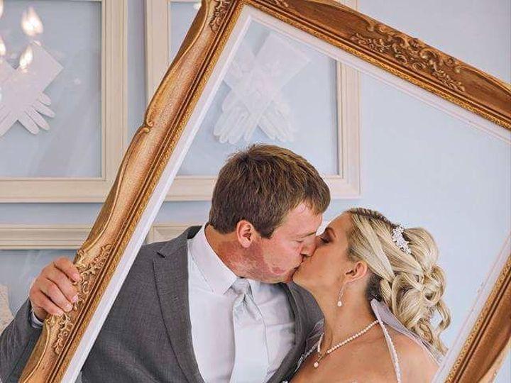 Tmx 1532368069 Fd1b4ee8d69c1495 1532368068 0595113987bf4eb9 1532368067726 9 KAITLIN Selinsgrove wedding dress