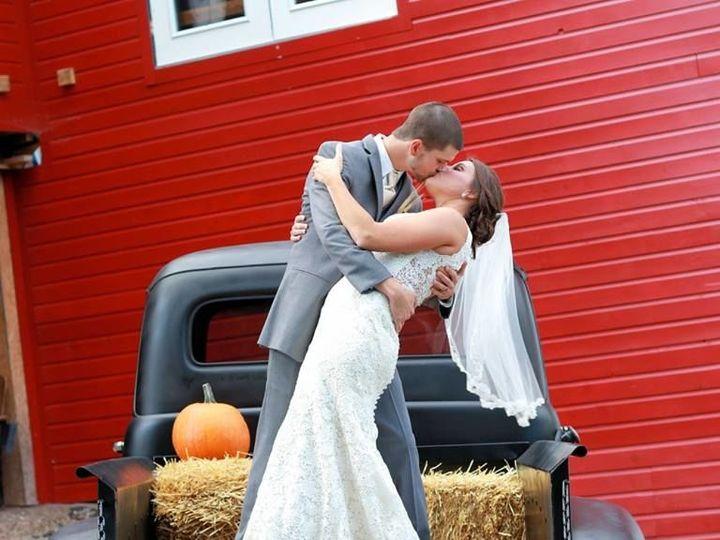 Tmx 1532368072 88588317e2c5f2ef 1532368071 13c1c8856209157b 1532368069713 10 KATIE Selinsgrove wedding dress
