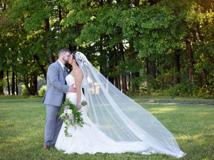 Tmx 1532368074 A14b65afa180d1d4 1532368073 F2afa6a28cc58e51 1532368071680 11 KELLI Selinsgrove wedding dress