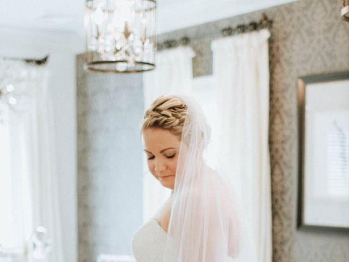 Tmx 1532368074 D990fd52eb202dbf 1532368074 C0f52564e3276752 1532368073445 12 KELLY Selinsgrove wedding dress
