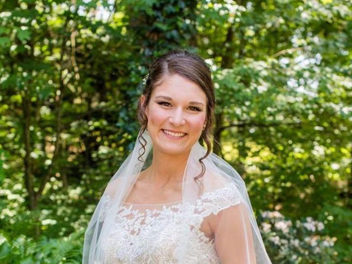 Tmx 1532368079 91f6def22ffdff32 1532368078 87fc87517728a1cc 1532368077455 14 MARGARET Selinsgrove wedding dress