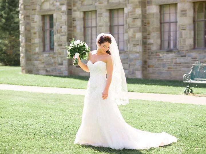 Tmx 1532368081 A3f2ab6847b35a32 1532368080 817095889a6b622c 1532368078968 15 MARIA Selinsgrove wedding dress