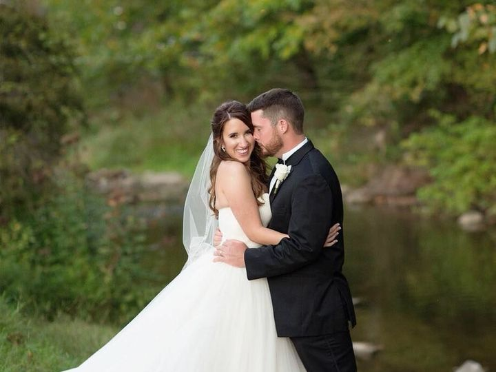 Tmx 1532368091 71071ad42d8da027 1532368090 95bf4a1bf8f8960f 1532368085577 18 SAMANTHA Selinsgrove wedding dress
